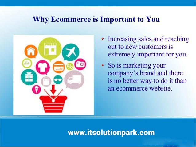 ecommerce, eCommerce website design, WooCommerce, e commerce, e business, ecommerce website, shoplifty pricing, flatsome, shopify stores, shopify customer service, shopify partners, ecommerce business, WooCommerce plugin, WooCommerce WordPress, magneto ecommerce, shopify website, e commerce sites, best shopify stores, ecommerce website development, ecommerce website templates, top ecommerce sites, ecommerce development, best ecommerce websites, woocommerce payment gateways, best ecommerce sites, WooCommerce storefront,