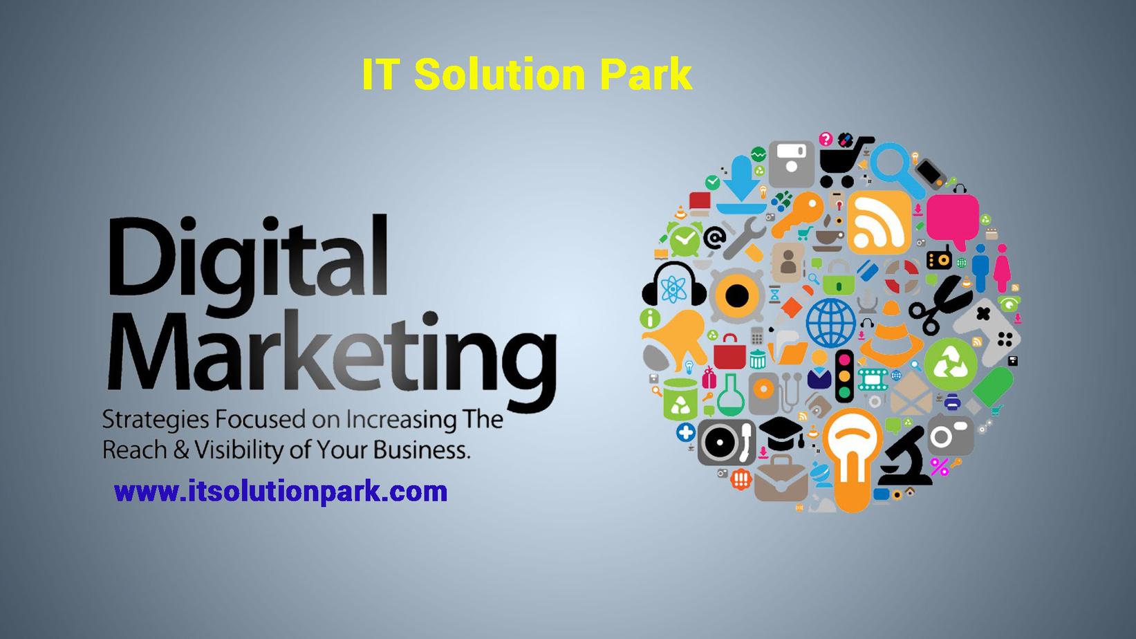 seo,digital marketing,online marketing,search engine optimizatio