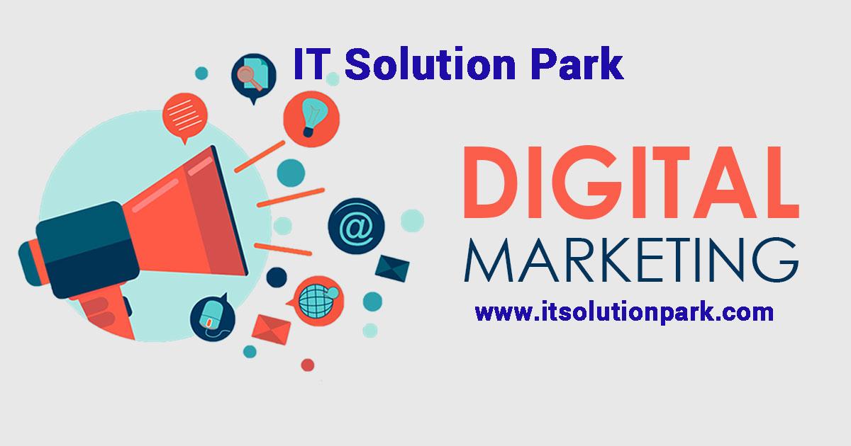 Digital Marketing, Search Engine Optimization, Advestising, Digital Marketing Company, SEO, Marketing Agency, wordpress seo,Yoast SEO,Rank math SEO,On Page SEO, Off Page SEO (7)