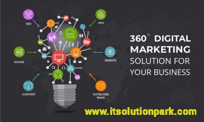 seo,digital marketing,online marketing,search engine optimization
