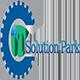 IT Solution Park - Best IT Service Provider Company | ITSolutionPark | IT Solution Park - Best IT Firm Agency