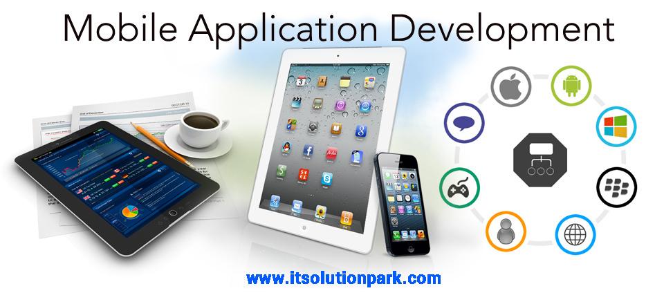 mobile apps, mobile apps development, android app development, best android apps, iOS apps,Android Apps,IT Solution Park,Google Apps,java development,Flutter development