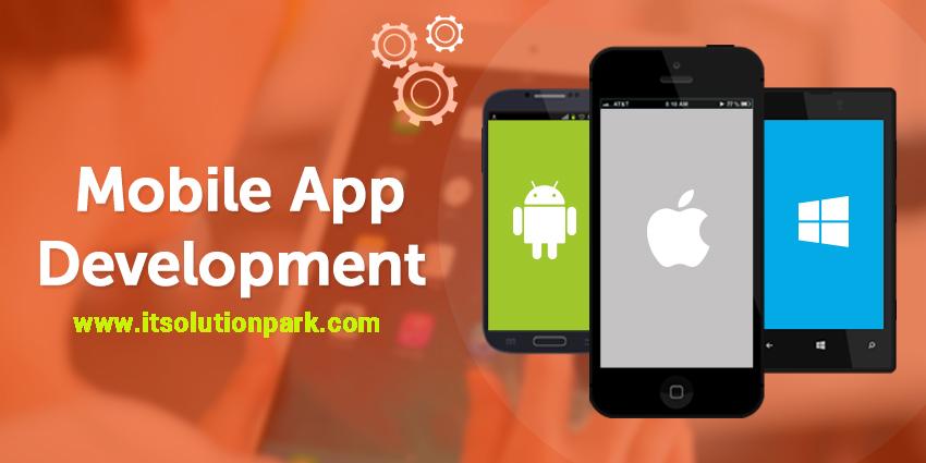 mobile apps, mobile apps development, android app development, b