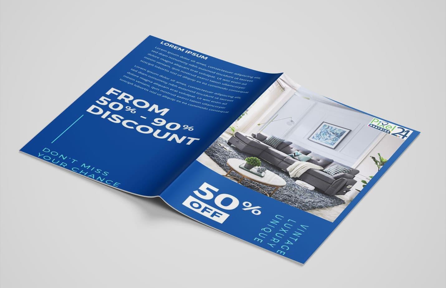 Catalog Design,Graphics Designing,graphic design services, graphic design online, IT Solution Park, illustration design, graphic design companies,