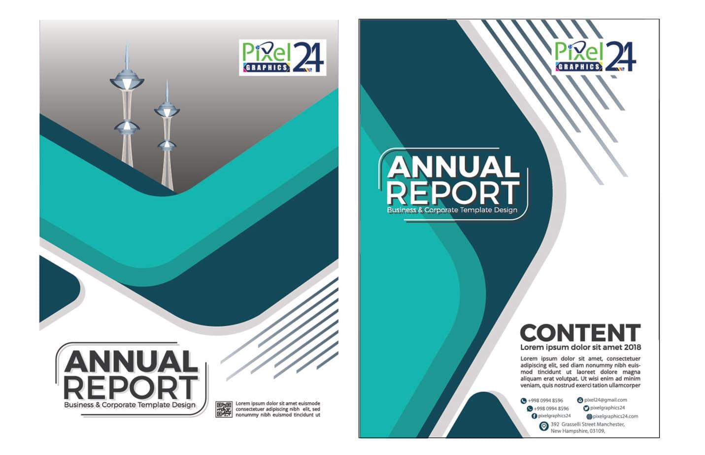 book cover design, magazine design