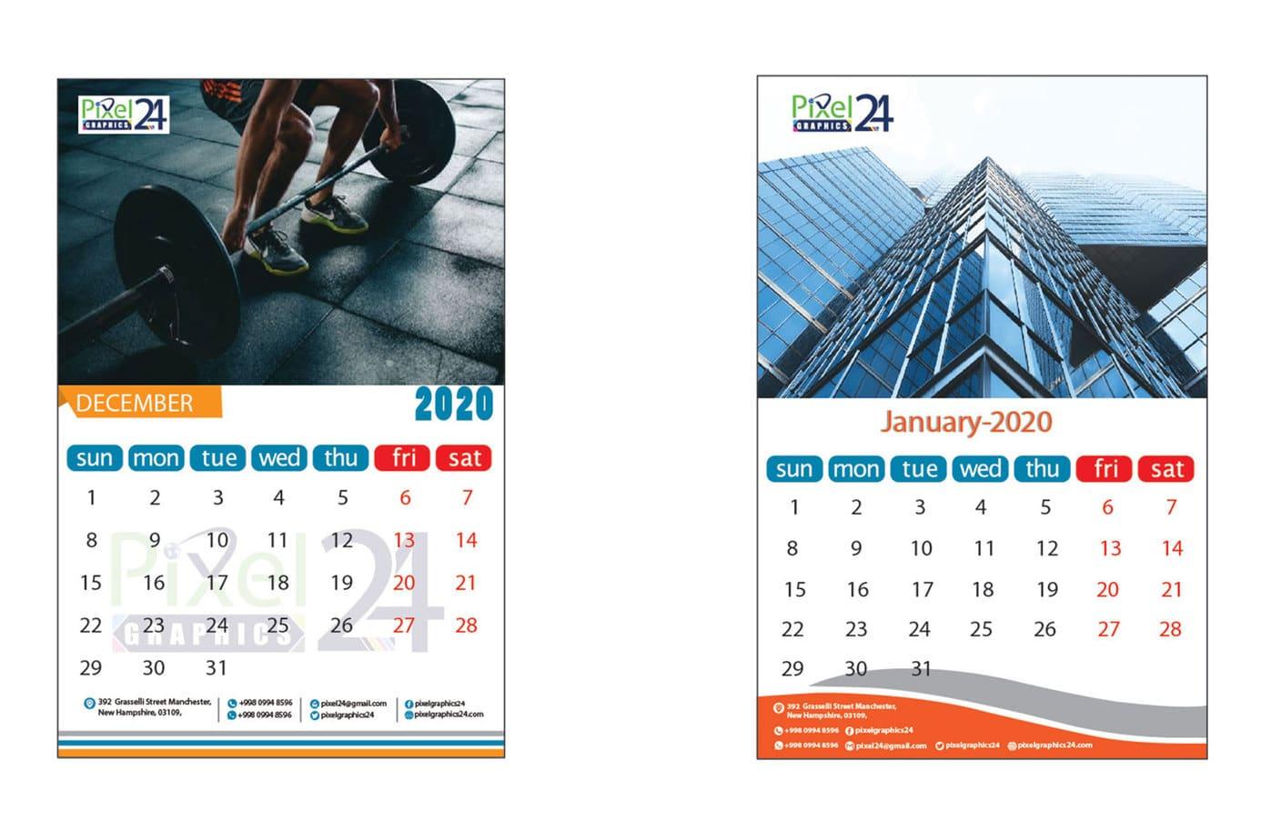 Calendar design, creative calendar design, print media services, graphics design serviCalendar design, creative calendar design, print media services, graphics design services, it solution parkces, it solution park