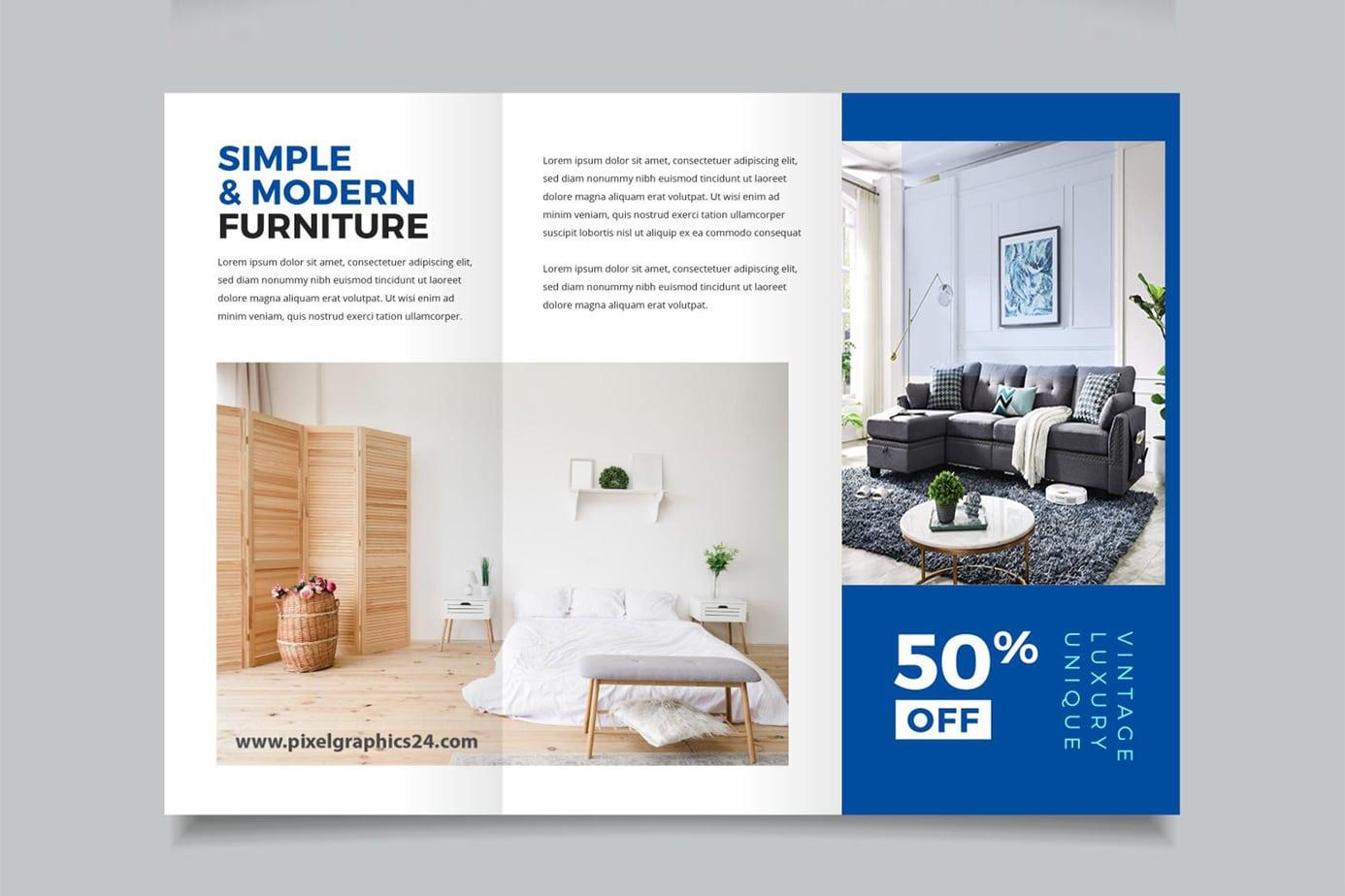 Furniture Catalog, Catalog Design,Graphics Designing,graphic design services, graphic design online, IT Solution Park, illustration design, graphic design companies,