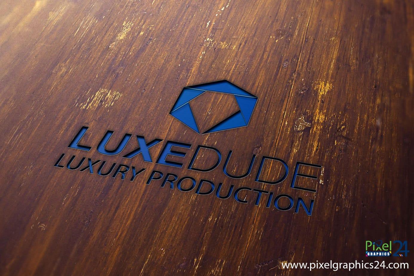 Logo design, logo design services, IT Solution, IT Solution Park, Creative logo design services