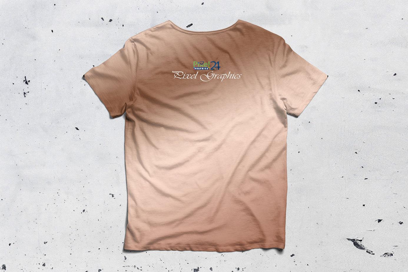 t-shirt design ideas, t-shirt design girl, t-shirt design template, t-shirt design maker, t-shirt design website, t-shirt design logo, t-shirt design online free, t-shirt design software,