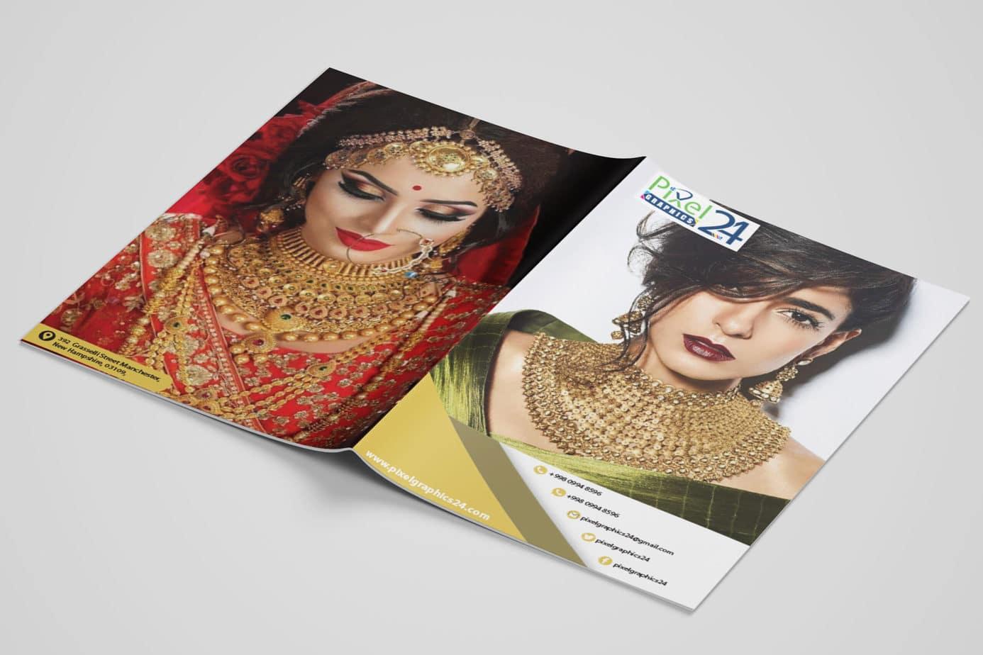 Catalog Design, Graphics Designing,graphic design services, graphic design online, IT Solution Park, illustration design, graphic design companies,